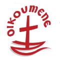 Raad van Kerken - Schiedam